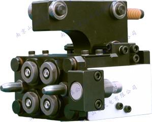 日本SR 泵  自动接插件 UEC 日本SR  engineering