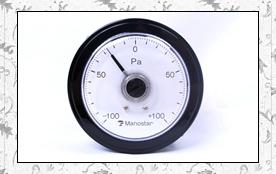 <span>WO81PCN+-100D</span>