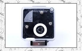 <span>MS99LV120DV</span>